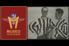 00-atletico-madrid