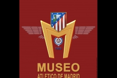 000-atletico-madrid