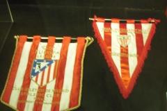 15-atletico-madrid