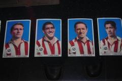 16-atletico-madrid