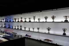 03-barcelona