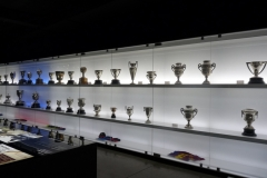 06-barcelona
