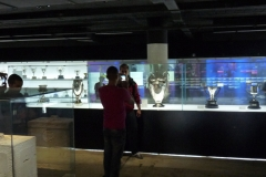 08-barcelona