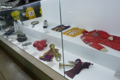 11-barcelona