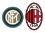 FC Internazionale - Milan AC