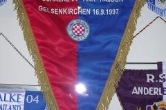 05-schalke