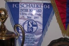 06-schalke