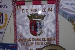 08-schalke