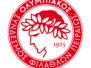Olympiakos