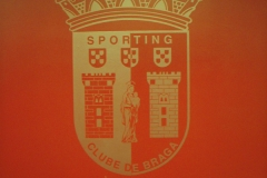 03-sporting-braga