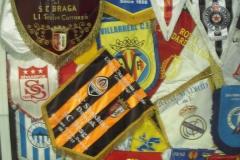 06-sporting-braga