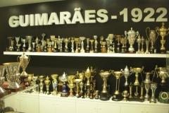 19-vitoria-sport