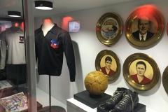 01-federacion-futbol-chile