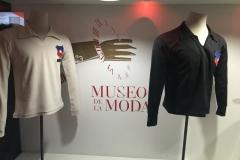 02-federacion-futbol-chile