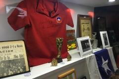 03-federacion-futbol-chile