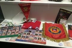 08-federacion-futbol-chile