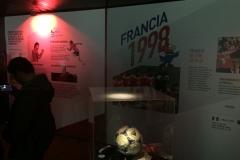 11-federacion-futbol-chile