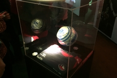 12-federacion-futbol-chile