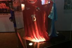 14-federacion-futbol-chile