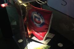 15-federacion-futbol-chile