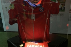 16-federacion-futbol-chile