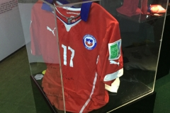 17-federacion-futbol-chile