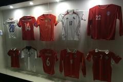 19-federacion-futbol-chile