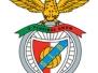 Benfica-Eusebio
