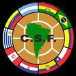 CONMEBOL - South America