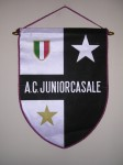 AC Juniorcasale