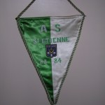 AS Saint Etienne 1