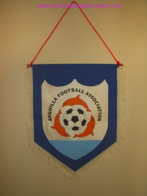 Anguilla Football Association