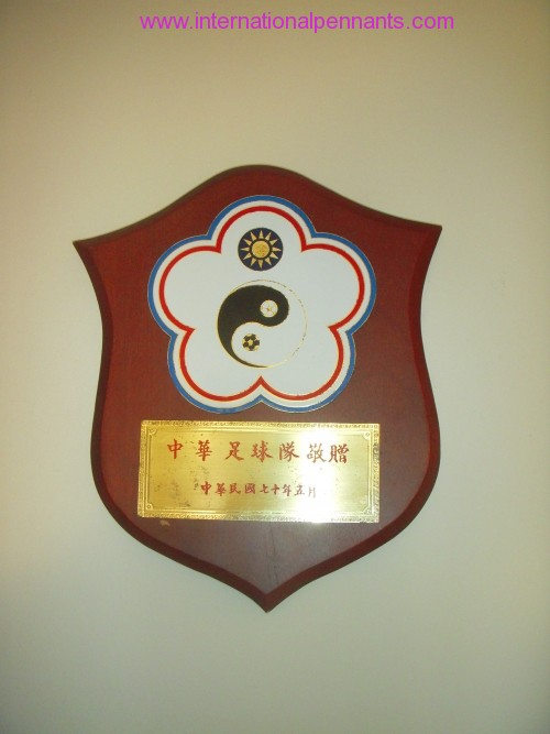 Chinese Taipei Football Association 1