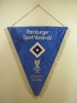 Hamburger SV 2