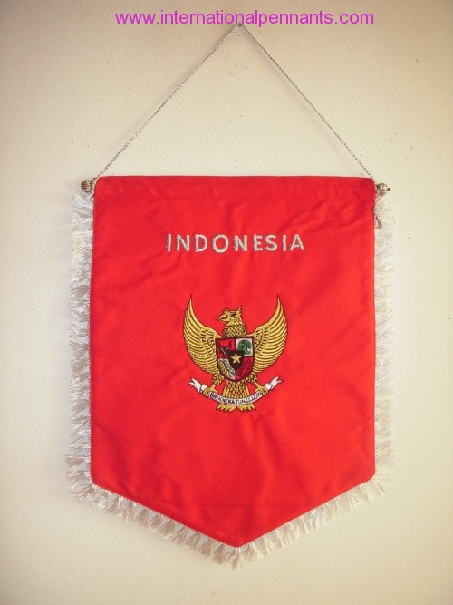 Indonesia Football Association