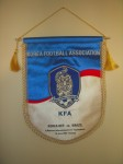 Korea Football Association 5