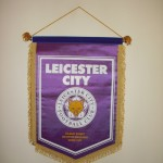Leicester City FC 3
