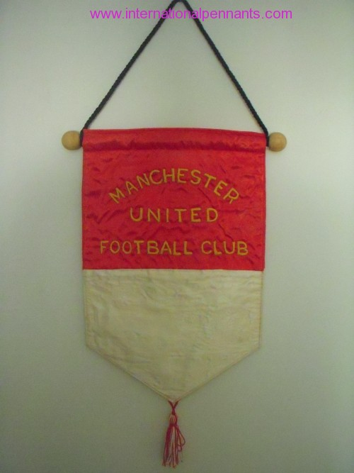 Manchester United FC 1