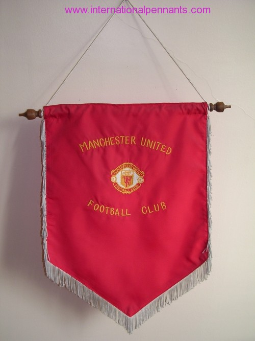 Manchester United FC 2