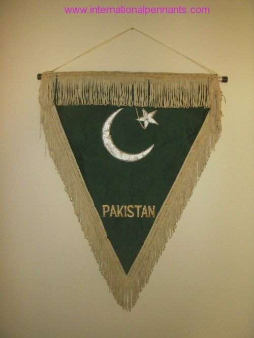 Pakistan Football Federation