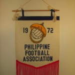 Philippine Football Association