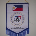 Philippine Football Federation