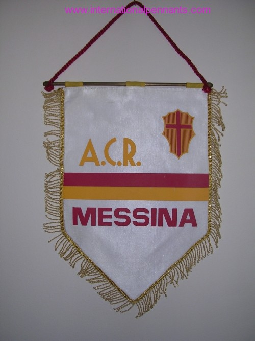 ACR Messina