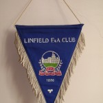 Linfield F. & A. Club