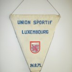 Union Sportif Luxembourg