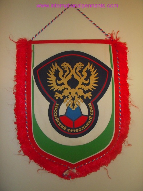 Football Union of Russia 2