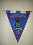 Inverness Caledonian Thistle FC