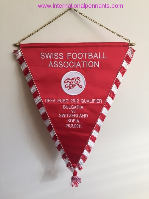 Swiss Football Association