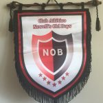 Club Atlético Newell's Old Boys