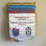 Trabzonspor AS